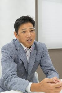「話さなくても分かった」田口壮氏が語るイチローとの思い出