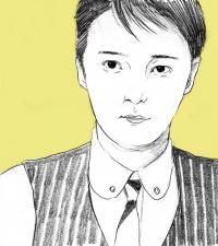 松本人志が感動した中居正広の行動「ただのアイドルではない」