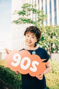 「私は変わった」小林幸子が語る、紅白舞台裏とネット民に受け入れられた理由