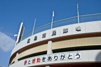 語り継がれる最後の優勝 1991年の広島カープ【プロ野球世紀末ブルース】