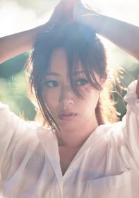 憧れは華原朋美! 歌手を目指して芸能界デビューした深田恭子