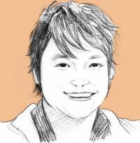 11年前にもあったSMAP独立の噂 香取慎吾は電撃婚する予定だった?