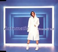 宇多田ヒカルの「Automatic」が週間1位を獲得しなかった理由