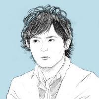 稲垣吾郎や坂上忍も…車関係の事件を起こした芸能人8選