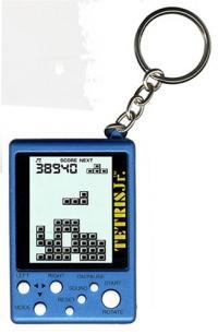 これって『テトリス』!? みんな持ってた携帯ミニゲーム機とは