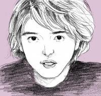 中学生による刺殺事件……再放送禁止になったキムタク主演ドラマ『ギフト』