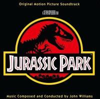 最新CGを駆使! 世界一の恐竜映画「ジュラシック・パーク」