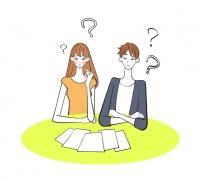 新婚生活に必要なお金、どう準備する?