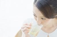 白湯ダイエットで痩せる3つの理由と正しい飲み方