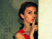 モテる女は絶対言わない。男性が即、恋人候補から外す「地雷ワード」3