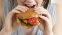 食欲が止まらない? 食欲の暴走を抑える3つのコツ
