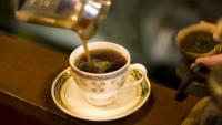ちょっと気になる「がんとコーヒーの関係」