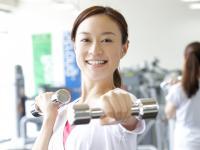 筋トレ以外で代謝を上げる10の方法