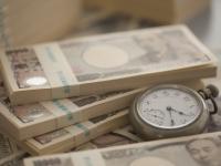 10年で1000万円貯める!を確実にする3つのルール