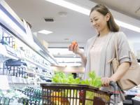 野菜高騰に負けない! 手軽に始められる食費節約術