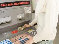 お金持ちは月に何回、ATMに行く? 真似したいお金に好かれる人の習慣