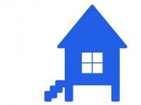 """建築家がマジメに考えた、サザエさん家に学ぶ""""間取り術"""""""