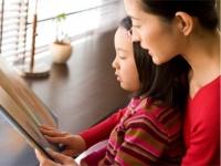 ゆがんだつながりを生む? 「母と娘」の関係に潜む危機
