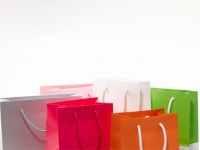 紙袋が捨てられない女性たちに捧げる解決策