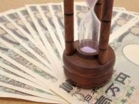 貯まらない家計に潜む「お金の病気」とは?