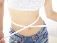 太る人と太らない人は生活習慣が違う!