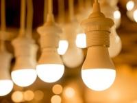 LED電球なのに寿命が短くなってしまう5つの理由
