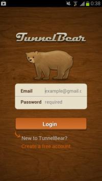 無料で使えるIPアドレス偽装用VPN「TunnelBear」は規制時の2ちゃんねる書き込みにも利用可能