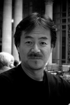国際日本ゲームカンファレンス2015 「ファイナルファンタジー」の坂口博信が基調講演