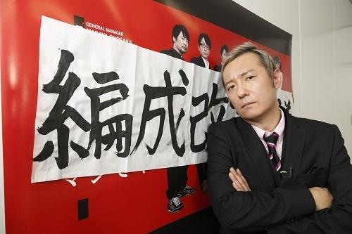 小野坂昌也の画像 p1_20