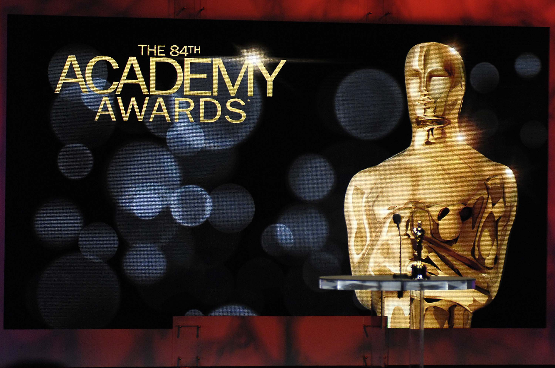 アカデミー賞ノミネート結果に見る、作品またはキャストの明暗