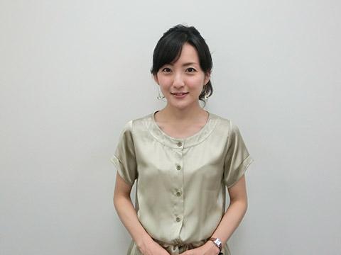 松澤千晶の画像 p1_13