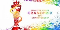 【モンスト】モンストグランプリ2017の最新情報と新ルールまとめ
