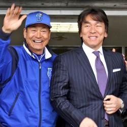 ヤンキースGM特別顧問に就任した松井秀喜に原監督が負け惜しみ(2)松井の心は巨人にあらず