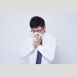 春風邪の特効薬は「諸外国では常識」のコーラがいい!