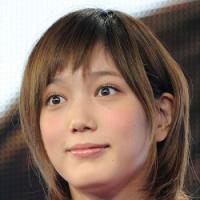 本田翼&三浦翔平の熱愛報道に浮かぶ「証拠なし」「なぜ今?」の疑念
