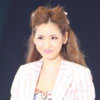 意外とお似合い!?紗栄子の新恋人が謝罪に追い込まれた過去の失言とは?