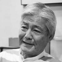 """感涙の""""名セリフ&名シーン""""50年..."""