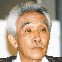 【訃報】「おヒョイさん」こと藤村俊二さん死去・享年82 日本中で悲しみの声広がる