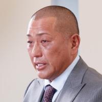 ジャーナリストは知っていた!清原和博が現役時代に注射器をトイレに捨てた!?