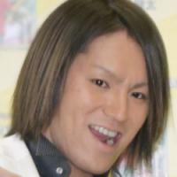 """狩野英孝も真っ青!加藤紗里は""""ただのホステス""""で店では窃盗までしていた!"""