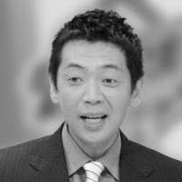 """ありえない!「ミヤネ屋」熊本映像での""""2つの非常識""""にネットが大炎上"""