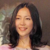 「僕のヤバイ妻」木村佳乃の大事なシーンでまたフジが致命的なミス!