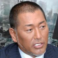 有罪判決後、清原和博の現在 佐々木、元木らとの関係はどうなっている?
