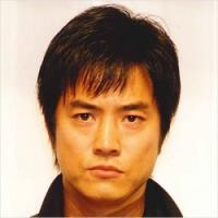 """「高知東生逮捕」でネット上ではあの俳優に""""疑惑の目""""が!?"""