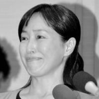 高島礼子 ヒモ夫・高知東生逮捕で「17年越しの余罪」疑惑が再燃!