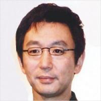 TBS安住アナが宮根誠司&羽鳥慎一をディスって古舘伊知郎を持ち上げた深意