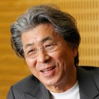 橋下徹の鳥越俊太郎に対する「説明責任果たせ」の意見に賛同の声多数