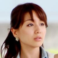 田中みな実、流暢な英語で帰国子女アピールも「キツイ性格」がモロバレに!?