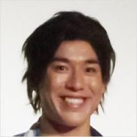 高畑裕太逮捕の黒幕は元暴力団の組長!ハメたつもりがハメられたのか?