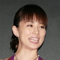米倉涼子「ドクターX」視聴率が失敗しないのは「水戸黄門化」しているから?